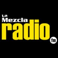 LaMezclaRadio