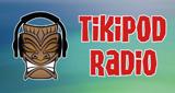 TikiPod Radio
