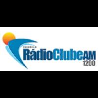 Rádio Clube Rio do Ouro