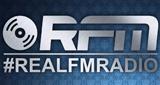 Real FM Radio