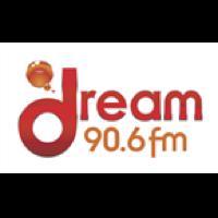 Dream 90,7 FM