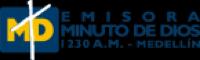 Emisora Minuto de Dios (Medellín)