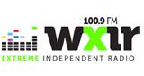 100.9 EXtreme Independent Radio