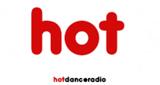 Hot Dance Radio