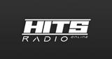 Hits Radio Online