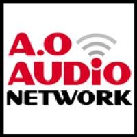 A.0 Audio 60s