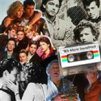 80s Soundtracks Radio