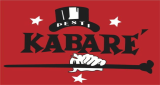 Pesti Kabaré
