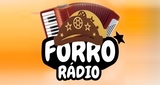 Forró Rádio