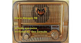 Radio Almagro FM