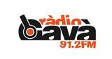 Ràdio Gavà 91.2 fm