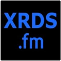 XRDS.fm