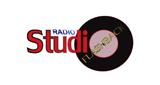 Radio Studio Flashback