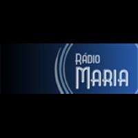 Radio Maria Barretos