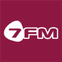 7FM Luxembourg