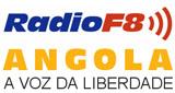 Radio F8