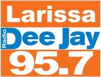 Larissa DeeJay 95.7