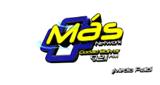 Mas Network 92.1FM