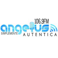 Angelus 106.9