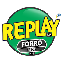 Replay Forró
