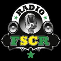 FSC Reggae Radio