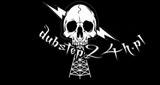 Dubstep24h.pl Radio