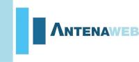 Antena Web - Canal 1 - versión española