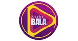 StudioBalaClubedaCriança03.fm