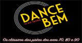 Rádio Dance Bem