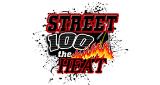 Street100 The Heat