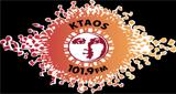 KTAOS 101.9 FM