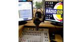 Radio Cidade Betim