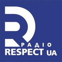 Respect UA