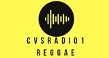 CvsRadio1 - Reggae Jam
