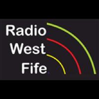 Radio West Fife