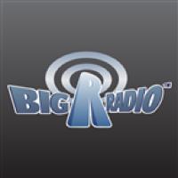 Big R Radio - Halloween Channel