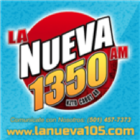 La Nueva 1350