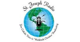 St Joseph Radio