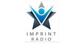 RMC Imprint Radio