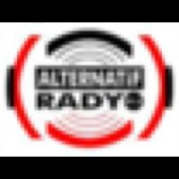 Alternatif Radyo Kütahya