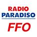 Paradiso FFO