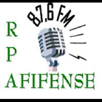 Radio Popular Afifense