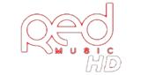 RedMusic