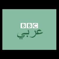 BBC Radio Arabic