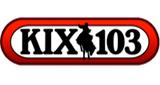 Kix 103