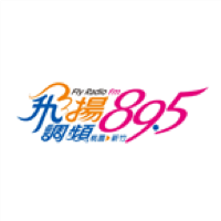 Fly Radio FM 89.5