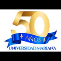 Juglar Radio - Universidad Mariana