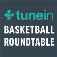 2016 TuneIn College Basketball Bracket Roundtable