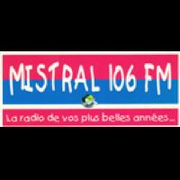 FM Mistral