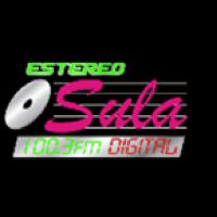 Estereo Sula FM
